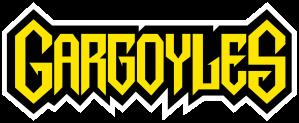 Gargoyles_Logo.png
