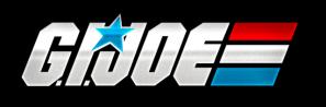 GI_Joe_Logo