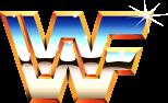 Old_School_WWF_Logo