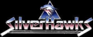 silverhawks_logo.png